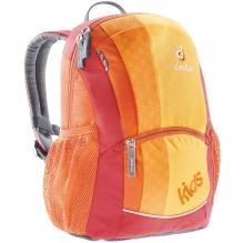 Рюкзак Deuter Kids оранжевый 36013-9000