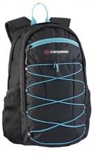 Рюкзак Caribee Elk черный 6230