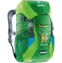 Рюкзак Deuter Waldfuchs Изумрудно-зеленый 3610015-2208