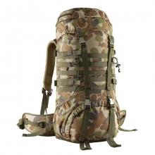 Рюкзак Caribee Сadet 65 защитный 6940