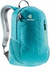 Рюкзак Deuter Nomi голубой 83739-3027