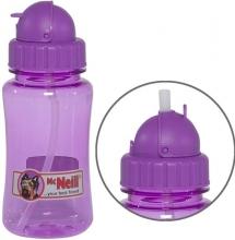 Бутылка для напитков McNeil лиловая Bmcl