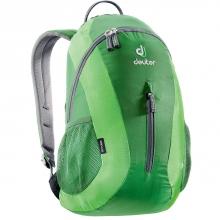 Рюкзак Deuter City Light зеленый 80154-2215