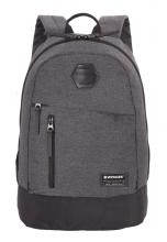 Рюкзак WENGER 13 цвет серый 51935