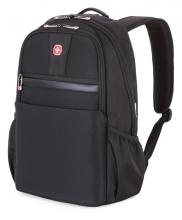 Рюкзак WENGER 15 цвет черный 51882