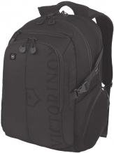 Рюкзак VICTORINOX VX Sport Pilot 16 цвет черный 50580