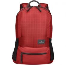 Рюкзак VICTORINOX Altmont™ 3.0 Laptop Backpack 15,6 цвет красный 51638