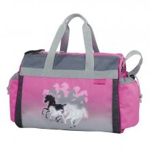 Спортивная сумка McNeill Spirit Настроение 9105171000
