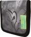Кошелек нагрудный McNeill Flippi - Дельфины 9195172000