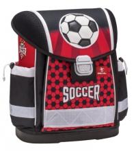Ранец Belmil  CLASSY Soccer 403-13/639 без наполнения