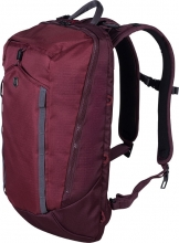 Рюкзак VICTORINOX Altmont Compact Laptop Backpack 13