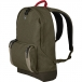 Рюкзак VICTORINOX Altmont Classic Laptop Backpack 15'' цвет зелёный полиэфирная ткань 53908