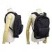 Рюкзак VICTORINOX Altmont Classic Laptop Backpack 15'' цвет чёрный полиэфирная ткань 53909