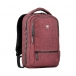 Рюкзак WENGER 14'' цвет бордовый полиэстер 54691
