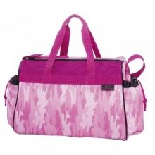 Спортивная сумка McNeill Style - Стиль 9105183000