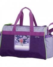 Спортивная сумка McNeill 9105177000  Воздушные шары