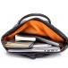 Рюкзак TANGCOOL TC703