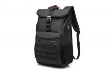 Рюкзак TANGCOOL TC710