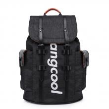 Рюкзак TANGCOOL TC709