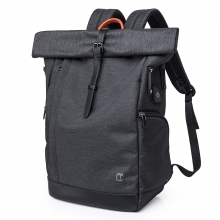 Рюкзак TANGCOOL TC712