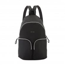 Женский рюкзак антивор Pacsafe Stylesafe sling backpack, черный, 6 л. 20605100