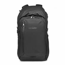 Рюкзак антивор Pacsafe Venturesafe X30, черный, 30 л. 60425100