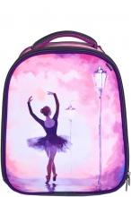 Школьный ранец Noble People Балерина NP46/19