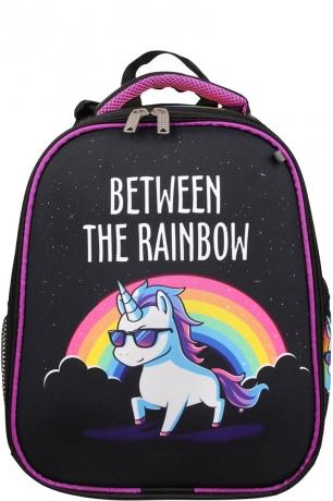 Школьный ранец Noble People Unicorn NP39/19