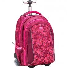 Рюкзак на колесах Belmil 338-45/759 FOXY