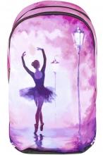 Рюкзак Noble People Балерина NP46/19-M