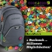 Рюкзак  Coocazoo JobJobber 2 Polygon Bricks 00183619
