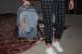 Рюкзак Herlitz Be.bag be.urban berry & grey 24800129