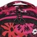 Рюкзак Herlitz Be.bag be.ready pink summer 24800280