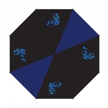 Зонт McNeill Пантера 9162719000