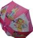 Зонт полуавтомат Winx цвета в ассортименте
