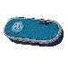 Школьный рюкзак McNeill ERGO Light PURE Motion - Line Steelman - Железный человек 6 предметов 9631203000