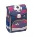Ранец Belmil CLICK 405-45/862 SET FOOTBALL CLUB 2 с наполнением.