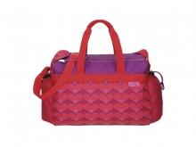 Спортивная сумка McNeill Violet - Виолет 9105178000.