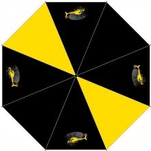 Зонт McNeill Спасение- Rescue 9162194000