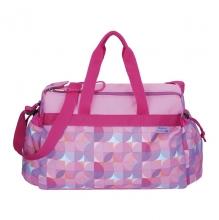 Спортивная сумка McNeill Balance -Баланс 9105195000