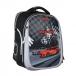 Рюкзак MagTaller Ünni Racing 40720-09 без наполнения.