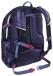 Рюкзак Coocazoo JobJobber 2 Purple Illusion 00183623.