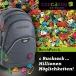 Рюкзак  Coocazoo JobJobber 2  Laserbeam 00183881.