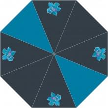 Зонт McNeill Hülle Flower - Цветочек 9162208000.