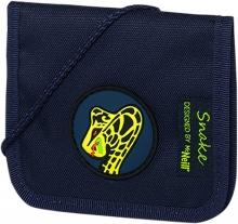 Кошелек нагрудный McNeill Snake - Змея 9195202000.