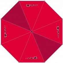 Зонт McNeill LUCKY- Счастливчик 980182000.