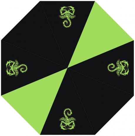 Зонт McNeill Free - Независимый 980167000.