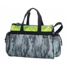 Спортивная сумка McNeill 9105179000 Независимый - Free.
