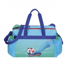 Спортивная сумка McNeill 9105202000 Чемпион - Champ.