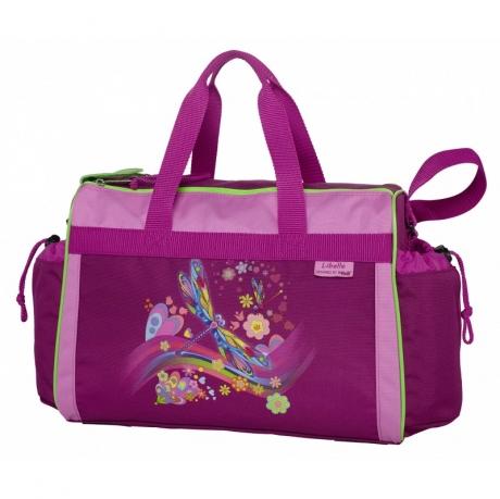 Спортивная сумка McNeill 9105185000 Стрекоза - Libelle.